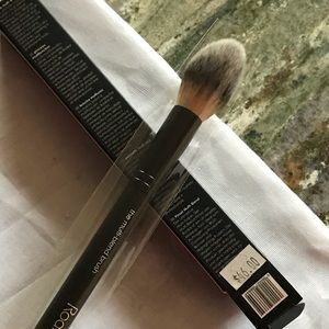 New RODIAL 12 the multiblend BRUSH. Retail $46